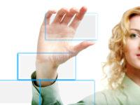 Sistema de Gestión de Seguridad de la Información (SGSI)