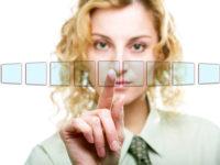 Sistema de Gestión de Continuidad de Negocio (SGCN) ISO 22301