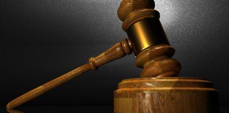 Prevención de Delitos Penales (Compliance Penal)