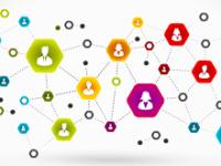 Aprobado Nuevo Reglamento de Protección de Datos de la UE (Reglamento UE 2016/679, de 27 de abril de 2016)
