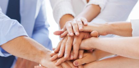 Responsabilidad Social Corporativa ó Empresarial ( RSC ó RSE)