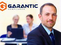 Plataforma Compliance & Canal de Denuncias