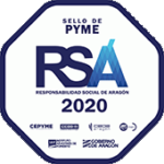 sellopyme2020 empresa responsabilidad social aragonesa